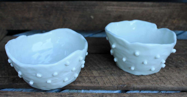 porcelaen01.png