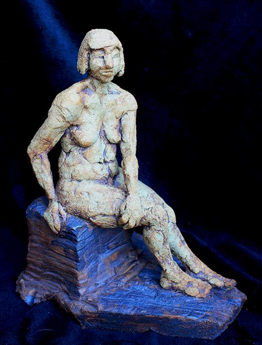 skulp01.png