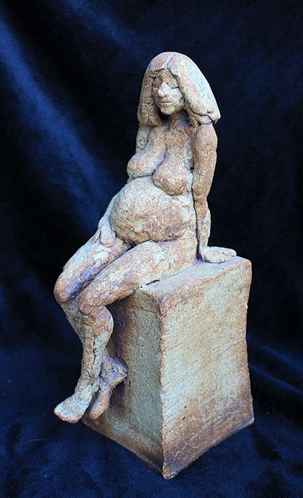 skulp02.png