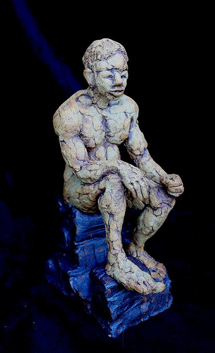 skulp03.png
