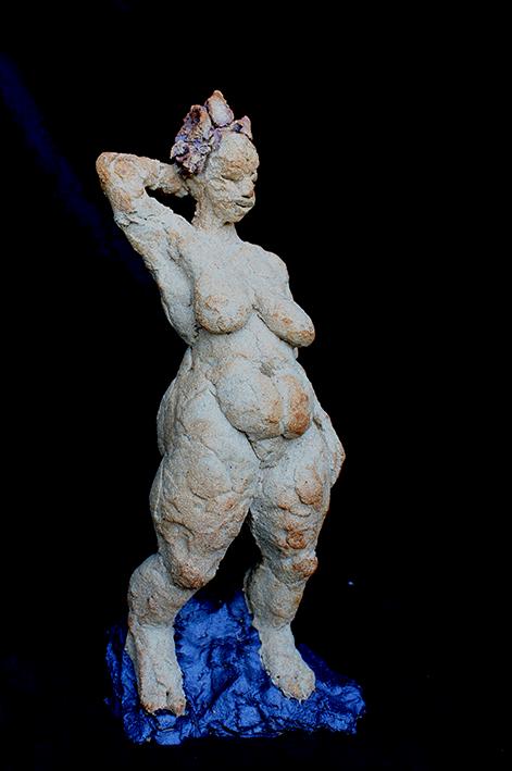 skulp06.png