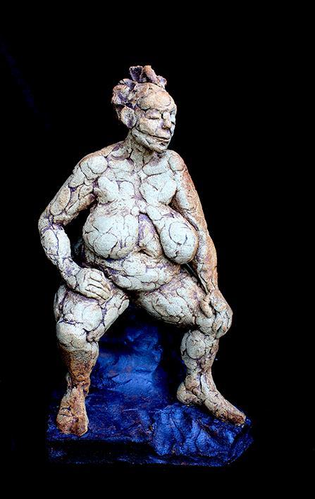 skulp07.png