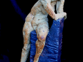 skulp05.png